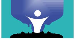 MiniInet Logo
